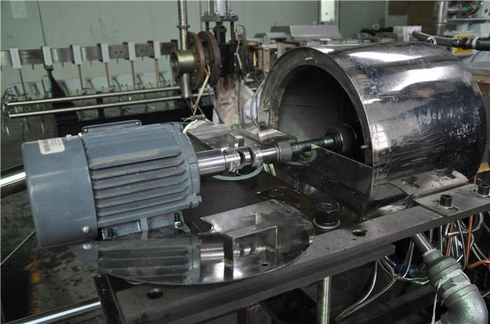 Tpr-Fabricación-Machine-3.jpg