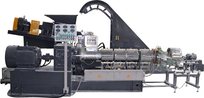 carbon-black-granulator.jpg