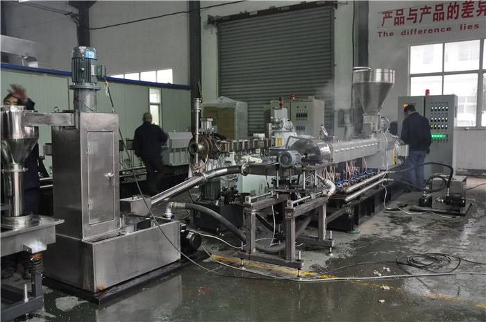 Tpr-Fabricación-Machine-6.jpg