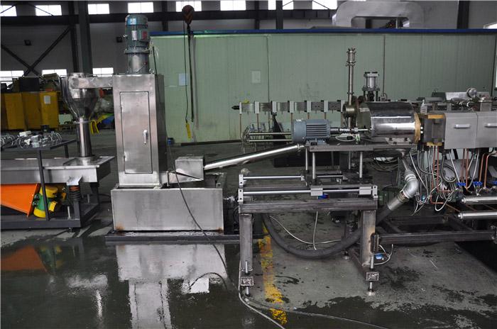 TPR-FACKING-MACHINE-5.jpg